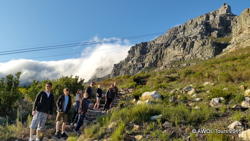 2015-08-17 Cape Town Table Mountain hiking and biking (18)