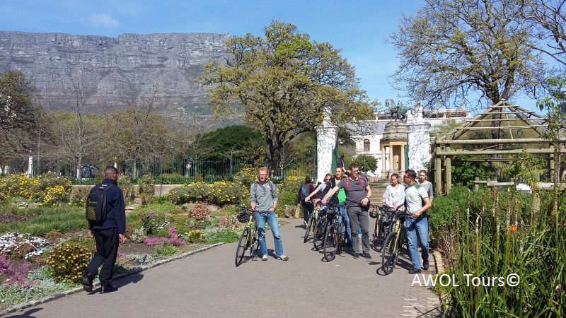 awol-cycling-company-gardens-table-mountain-cape-town