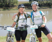 joberg2c Day 1 team photo going awol