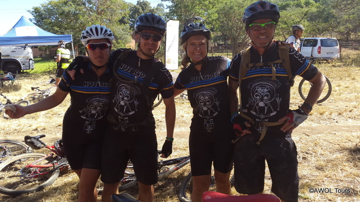 awol going joberg2c nutrider club