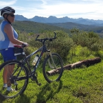 Garden Route mountain biking tour ctc (1)