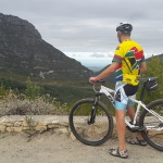 Garden Route mountain biking tour ctc (4)