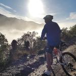 Garden Route mountain biking tour ctc (8)