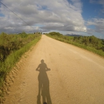 Garden route cycling seven passes1