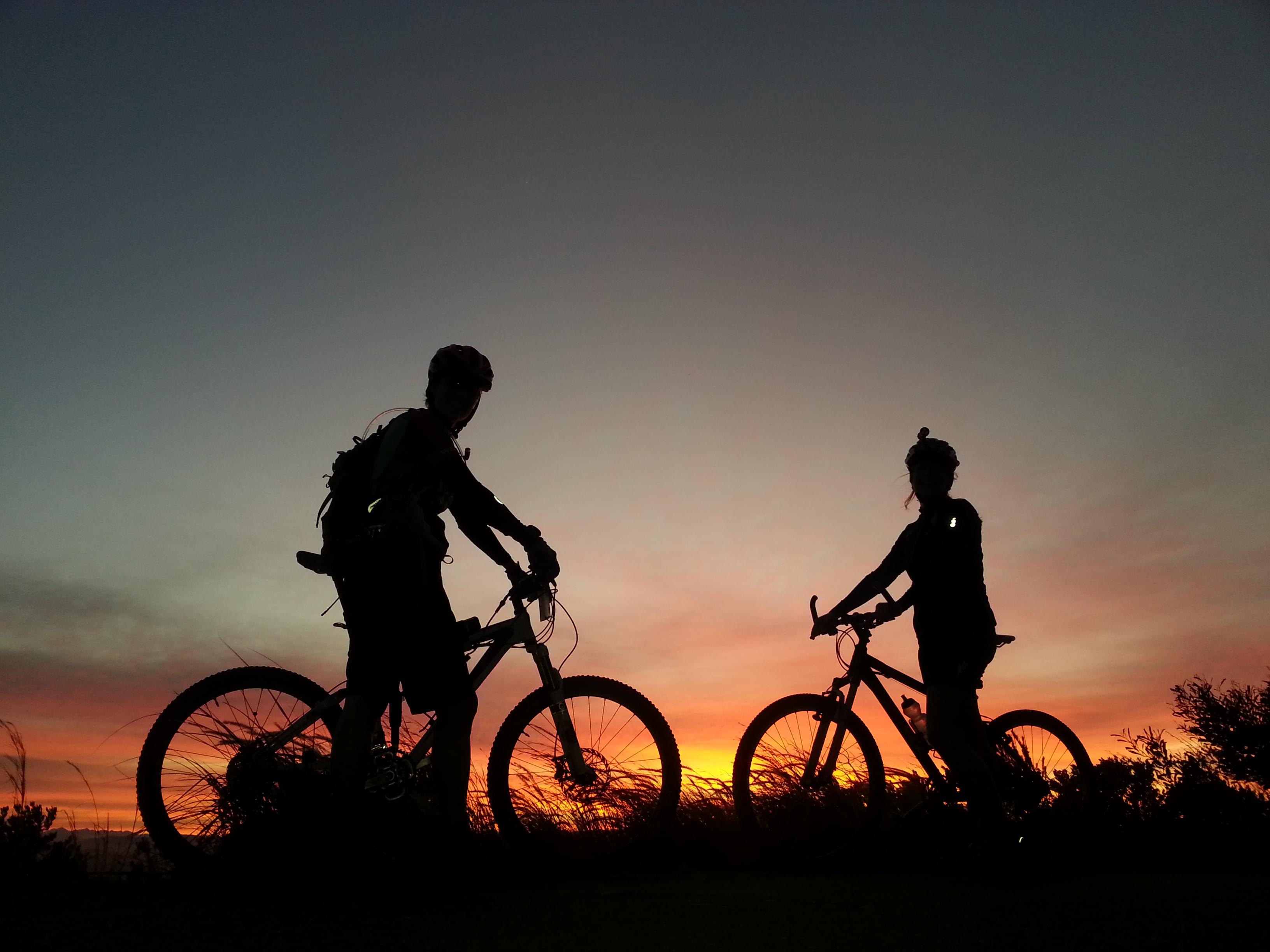mountain biking tours cape town Asheville NC Mountain Bike Guides best mountain bike tours