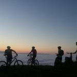 TM Bikers