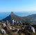 Table Mountain hiking and biking tour Cape Town (13)