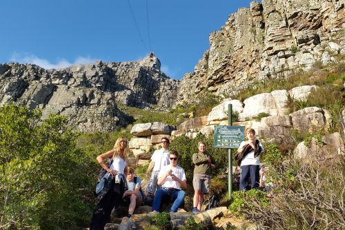 table mountain hiking tours ascend at red rocks pet policy ascend at red rocks reviews