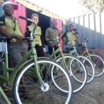 Township Bicycle Tour (1)
