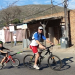Township Bicycle Tour (6)