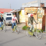 Township bicycle tours (3)