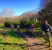 AWOL Tours winelands constantia cycling tour