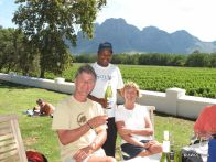 Winelands (4)