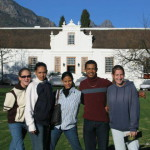 Winelands (6)