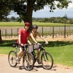 Winelands cycling (2)-001