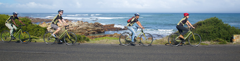 cycling-Header