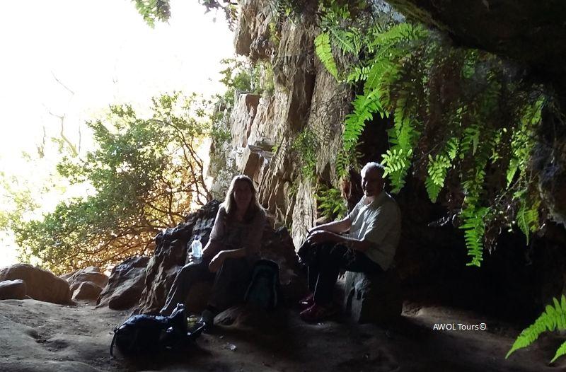 elephants-eye-cave