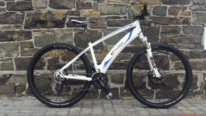 emotion electric bike