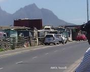 gugulethu cycle tour guide mbeki