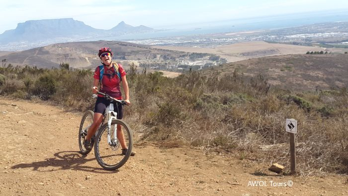 j2c durbanvill mountain biking
