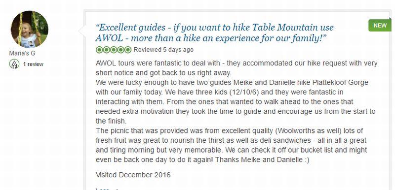 kids-awol-table-mountain-hiking-family-tripadvisor-review
