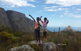 children-kid-friendly-hikes-table-mountain