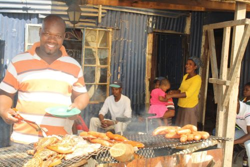 south african braai township tours cape town