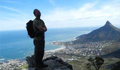 table-mountain-hike